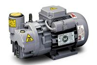 意大利DVP真空泵 所有型号