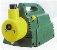 瑞士REFCO真空泵 RL-2/RL-4/RL-8