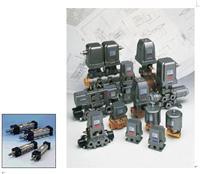 日本TAIYO液压缸 TAV3S-20FG005-1,TAV3S-20FG023-1,TAM4-010S等