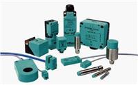 JAQUET传感器、JAQUET速度传感器、JAQUET测速仪、JAQUET监测继电器 所有型号