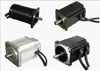 美国HURST电机 所有型号