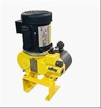 美国Mittonroy泵 所有型号