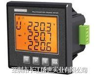 ELTIME CONTROLS互感器 ELTIME CONTROLS