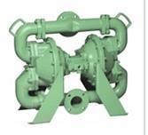 美国马拉松MARATHON气动隔膜泵 M1FB3P1PPUS000