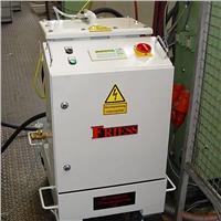 德国FRIESS EFC静电滤油机 D2、D4、D4-1E