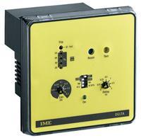 IME漏电继电器 IME变送器 所有型号