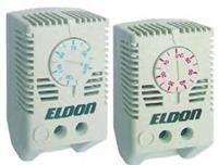 ELDON温度控制器