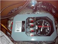 AKM温度控制器温度计