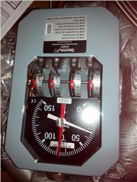 AKM温度控制器,AKM温度计AKM34,AKM35