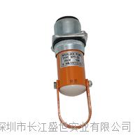 日本大和电业DAIWA大和开关插销锁SPT-22 SPT-22