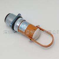 日本大和电业DAIWA大和开关插销锁SPT-22-G SPT-22-G