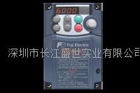 富士电机FUJI变频器FRN系列 FRN0005C2S-4C