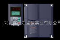 富士电机变频器FRN系列FRN7.5LM1S