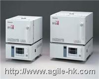 日本YAMATO高溫爐 FP100/FP300/FP310/FP410