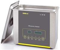 超声波清洗机-双频 IDH02/IDH03/IDH06/IDH10/IDH15/IDH20/IDH30
