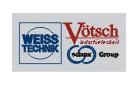 德国WEISS-VOTSCH恒温恒湿箱