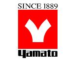 日本大和科学株式会社Yamato Scientific Co.,Ltd