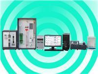 铸造常用化学分析仪器 HX