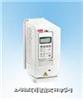 上海ABB變頻器維修 ACS800,ACS600等系列