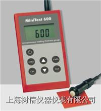 德国EPK600BF涂镀层测厚仪 600BF