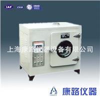 电热恒温培养箱/培养箱 HHA-11/303A-1