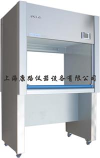 SW-CJ-1FD单人单面(医用)垂直送风净化工作台