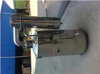 YAZD-20普通蒸馏水器 YAZD-20