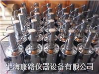 断水自控蒸馏水器 HSZII-5K