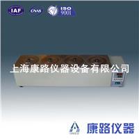HHS-4数显水浴锅/单列四孔水浴锅 HHS-4