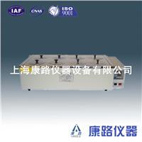 HHS-8双列八孔水浴锅/数显水浴锅 HHS-8