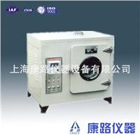 电热恒温培养箱图片参数 HHA-11