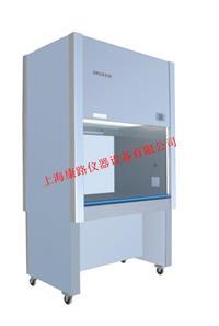 排风系统生物净化工作台批发 BCM-1000