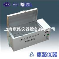 数显三用恒温水浴生产报价 HH-W600