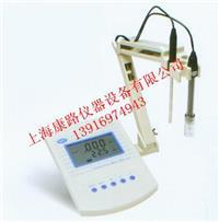 专业生产经济型电导率仪降价折扣 DDS-11A