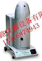 快速红外线水分测定仪尺寸 SH-10A
