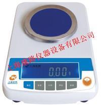 高品质电子天平供应商代理 YP15000