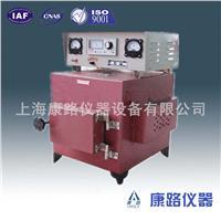高品质分体式数显控温箱式电阻炉降价促销 SX2-4-13