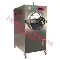 上海博迅卧式圆形压力灭菌器价格 BXW系列