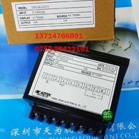 台灣铨盛ADTEK數位式電表CSN-VA-DVC-A CSN-VA-DVC-A