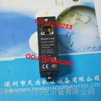 倍加福P/html/+F速度传感器PLK39-54-5594 31 40a 116 PLK39-54Z 31 40A 116