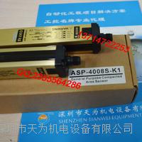 台灣力科RIKO區域光幕ASP-4008S-K1 ASP-4008S-K1