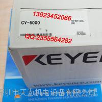 全新原裝基恩士KEYENCE光源CV-5000 CV-5000