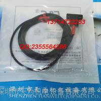 FC-SPX305光电传感器台湾嘉准F&C FC-SPX305