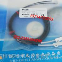 WRB732T11BC-3光纤 德尔兹DEUZE WRB732T11BC-3
