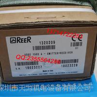 EOS2 1503 A安全光幕意大利睿奧REER EOS2 1503 A