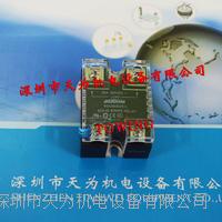 固態繼電器英國庫頓固KUDOM KSI380D25-L