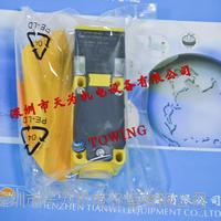 BI20U-CP40-AP6X2電感式傳感器德國圖爾克TURCK BI20U-CP40-AP6X2