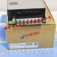 S8FS-G30024C日本歐姆龍OMRON開關電源 S8FS-G30024C