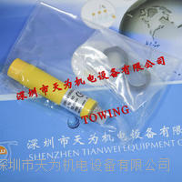 DM-1810NO-C台灣達立锜DRH接近開關 DM-1810NO-C