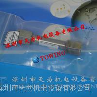 CM51M-510CCV0/4/2-G美國雷科LACO氣密性檢測儀 CM51M-510CCV0/4/2-G